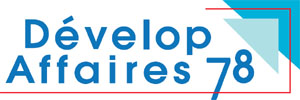Develop Affaires 78