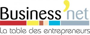 Business'net