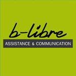 b-libre Assistance & Communication